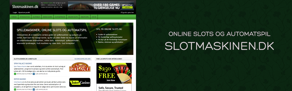 slotmaschinen gratis download